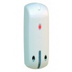 Sensore per esterno doppia tecnologia CURTAIN PM-R 10 mt 3°