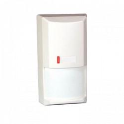 Sensore BOSCH DS860B-ITA TriTech PIR e microonde 18MT o 30MT pet immune