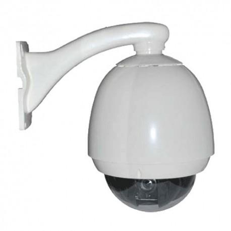 Telecamera Videosorveglianza Dome Motorizzata 680 tvl - DM733WDR