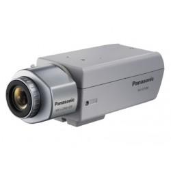 Telecamera per videosorveglianza Panasonic WV-CP280/G