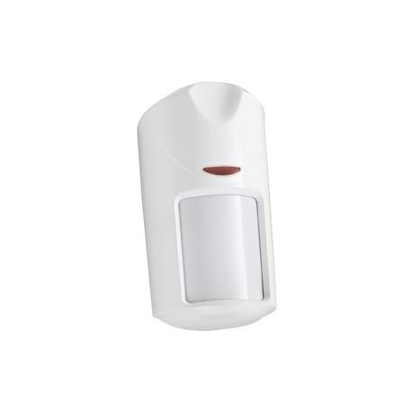 Sensore per esterno DIM 80 domotec