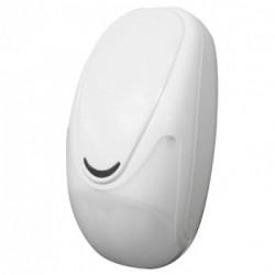 Sensore infrarosso senza filo AMC IF400