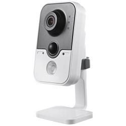 """Telecamera IP SAFIRE 1/3"""" Progressive Scan CMOS 3 Megapixel (2048x1536) - Ottica 2.8 mm Grandangolare 0 Lux Wifi"""