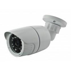 "Telecamera professionale ONVIF - 1/2.8"" Exmor CMOS - 2 Megapixel1920x1080 Ottica 3.6 mm 0 Lux"