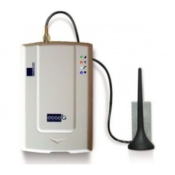 Interfaccia GSM Dual Band universale ESSETI GSM 500