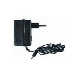 Adattatore 230 Vac / 12 Vdc 1000 mA per ESSETI GSM 500 originale