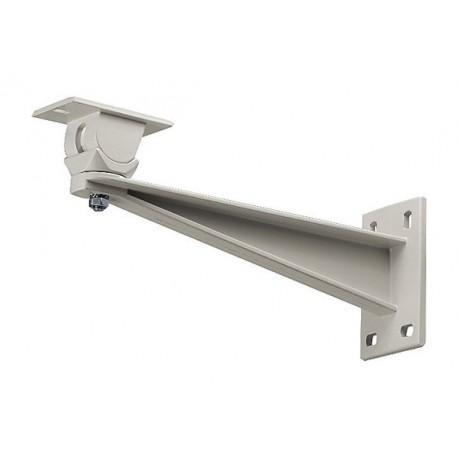 Staffa per custodia per telecamera Lunghezza: 285 mm Max 25Kg
