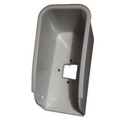 Tettuccio protettivo sensore esterno DT CUT e DT FACTORY VELVET EEA