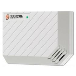 Sensore rottura vetri BENTEL GB08