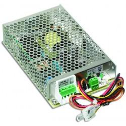 Alimentatore carica batterie 5,4 A bentel BAW75T12 per KYO e Absoluta