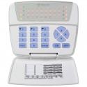 BKB-LED Tastiera a led BENTEL CLASSIKA LED