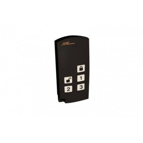 Telecomando AMC TR400 AMC