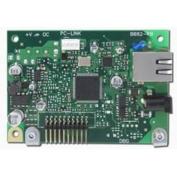 Scheda comunicatore ip ABS-IP per Bentel Absoluta