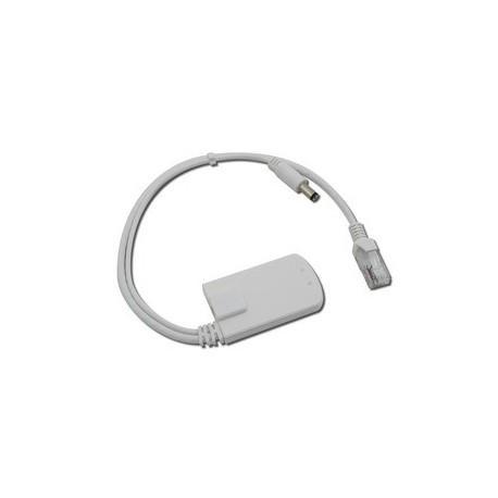 Adattatore wifi Bentel ABS-VAP11N per scheda ABS-IP
