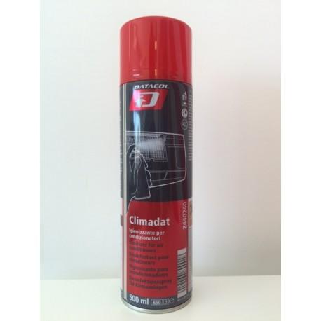 Z440240 CLIMADAT Igienizzante condizionatori DATACOL bomboletta 500ml
