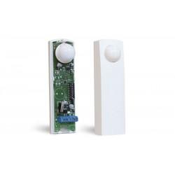 IF16T AMC sensore infrarosso effetto tenda protezione porte e finestre