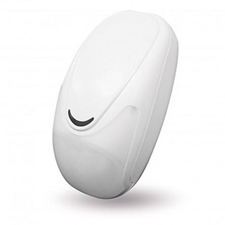 Sensore Infrarosso passivo con antistrisciamento Smile 18