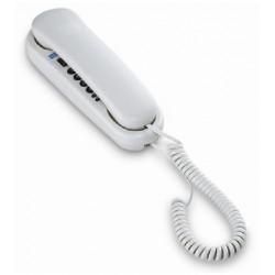 Telefono ST 100
