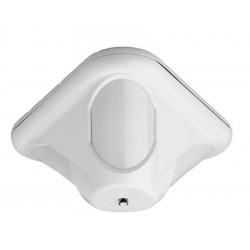 DS9370 Bosch sensore tripla tecnologia 360° panoramico montaggio a soffitto