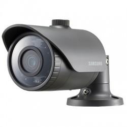 SCO6023RP Samsung telecamera AHD 2MPX ottica fissa 4mm 20mt