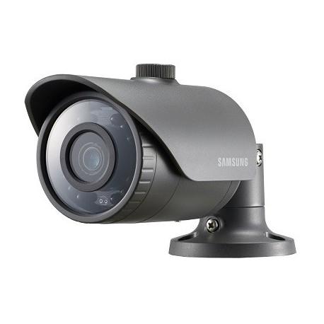 SCO6083RP Samsung telecamera AHD 2MPX varifocal 2.8-12mm IR 30mt