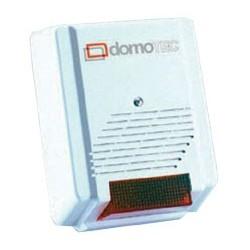 Domotec DSA40