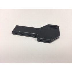 Chiave elettronica Domotec DCM02