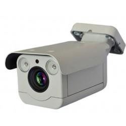 Telecamera bullet AHD videosorveglianza 720P 2.8-12mm varifocal IR array 30MT
