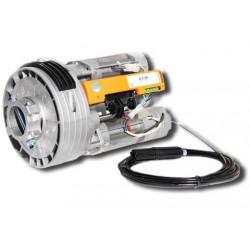 TITAN200 BME ACM motore per serranda 260 Kg albero 60 molla 200 con elettrofreno
