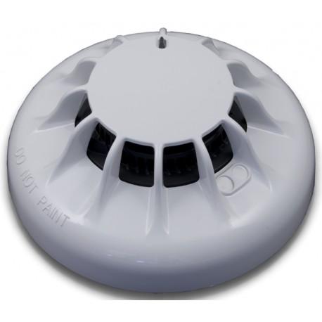 601PH - Rilevatore multisensore di fumo e temperatura Bentel