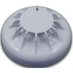 601H-R sensore rilevatore di temperatura variabile termovelocimetro fireclass