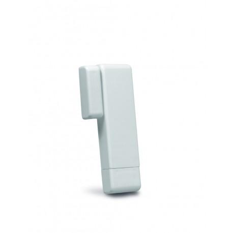 5515S Sensor Soft HT Silentron contatto magnetico miniaturizzato per porte e finestre wireless