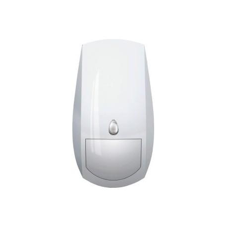 Sensore infrarosso senza fili DOWS-IR Gps Standard 15mt pet immune