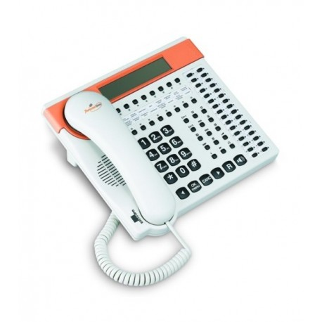 Personal Phone ST600