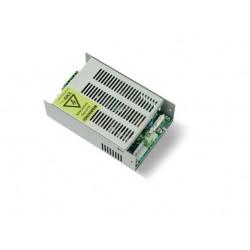IPS12060S Alimentatore INIM per smartliving 1050 515 da 3AH 13,8V