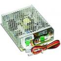 Alimentatore carica batteria BENTEL BAW50T12 3,6 A per K8G e K32G e ABSOLUTA