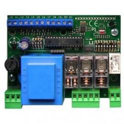 START S2XL NOLOGO centrale automazione tapparelle tende da sole e serrande