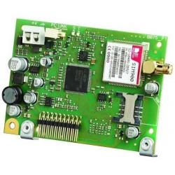 Scheda modulo GSM/GPRS per centrale allarme Bentel Absoluta ABS-GSM