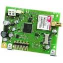 Scheda Opzionale GSM/GPRS per Absoluta ABS-GSM