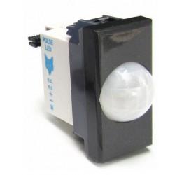 WOLF JOLLY MICRO Sensore infrarosso da incasso 1 posto