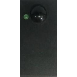 IR10 sensore infrarosso da incasso 1 modulo