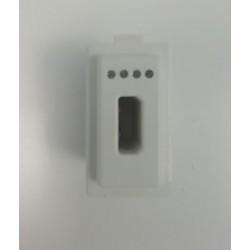 DLT650 Inseritore attivatore Domotec per centrali allarme SYDOM