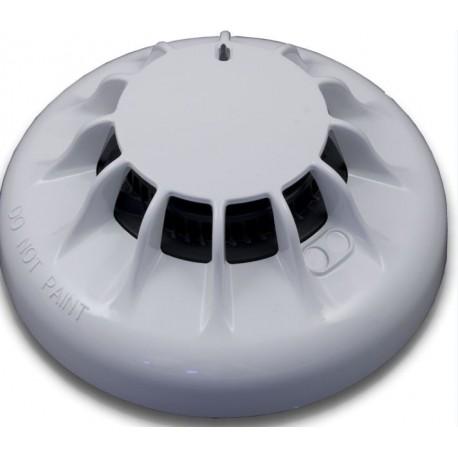 601CH - Rilevatore ottico di fumo Bentel
