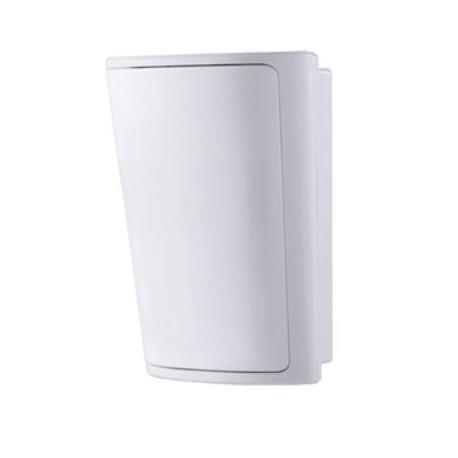 BW-802 bentel sensore allarme da interno BW wireless senza filo pet immune