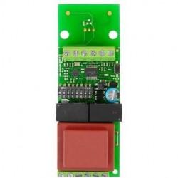 START S101 Nologo centralina miniatura automazione tapparelle tende serrande