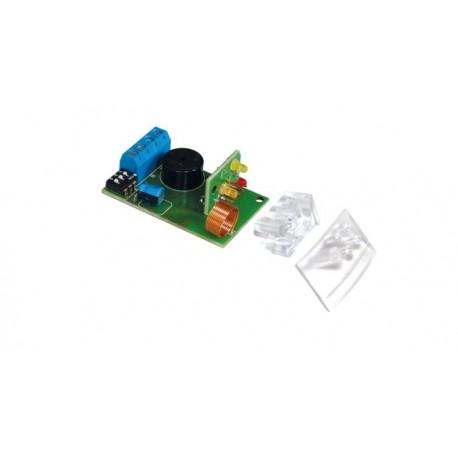 FAE F67340 Contacteur