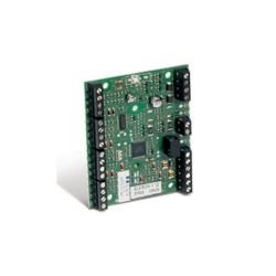 EP508 Elkron scheda espansione impianto allarme MP508 8 ingressi 3 uscite