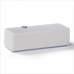 V6 FDP international sensore allarme a vibrazione per superfici e vetrate