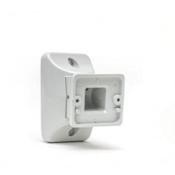 Snodo Hub per sensori Velvet
