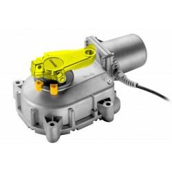 9686063 Biella motore interrato beninca DUIT 9N 14N 24N